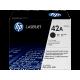 HP Q5942A - 4200 4250 SIFIR SİYAH MUADİL TONER 42A
