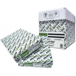 5 Paket (1 koli) A4 80 Gr/m² Fotokopi Kağıdı 5 x 500 Ad/pk.