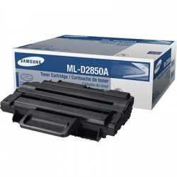 SAMSUNG ML D2850B - 2850 / 2851SIFIR MUADİL TONER
