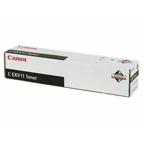 Canon IR-2230 (C-EXV 11) Fotokopi Muadil Toneri - 9629A002