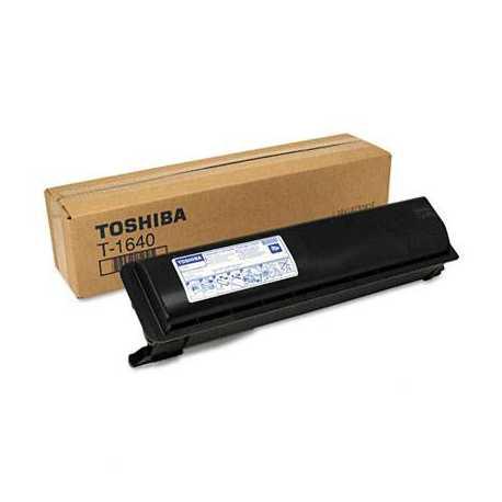 Toshiba E-Studio 237 - T1640 Fotokopi Muadil Toneri - 6AJ00000024