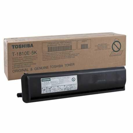 Toshiba E-Studio 181 - T1810E Fotokopi Muadil Toneri