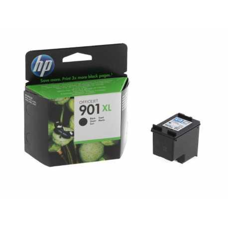 HP 901XL SİYAH MUADİL KARTUŞ HP CC654A