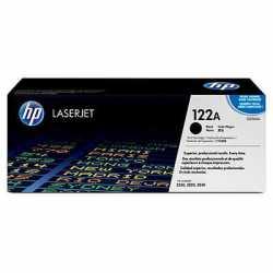 HP Q3960A (122A) 2550- 2820- 2840 SİYAH YENİLEME TONER