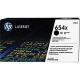 HP CF330X (654X) SIFIR SİYAH MUADİL TONER CF 330X (654 X)
