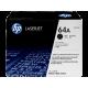 HP CC364A - 4014 SIFIR SİYAH MUADİL TONER 364 A