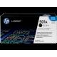 HP Q6470A (501A) 3600/3800 SİYAH YENİLEME TONER