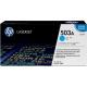 HP Q7581A (503A) 3600/3800 CYAN MAVİ YENİLEME TONER