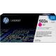 HP Q7583A (503A) 3600/3800 KIRMIZI MAGENTA YENİLEME TONER