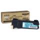 XEROX 106R01335 PHASER 6125 SIFIR MAVİ MUADİL TONER
