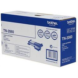 BROTHER TN-2060 TN-2280 TN-450 SIFIR SİYAH MUADİL TONER