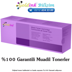 SAMSUNG CLT-Y404S (SL-C480W) SIFIR YELLOW / SARI MUADİL TONER