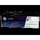 HP 25X Yüksek Kapasiteli Siyah Orijinal LaserJet Toner Kartuşu (CF325X)