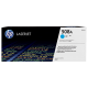 HP 508A Camgöbeği Orijinal LaserJet Toner Kartuşu (CF361A)