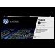 HP 508X Yüksek Kapasiteli Siyah Orijinal LaserJet Toner Kartuşu (CF360X)