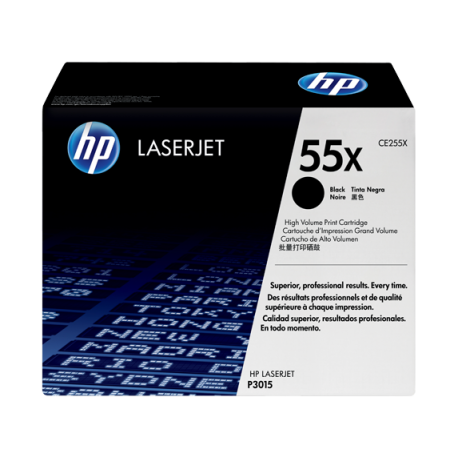 HP CE505X SİYAH ORİJİNAL SIFIR TONER 05X