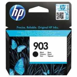 HP 903 - T6L99AE Siyah Orijinal Mürekkep Kartuşu