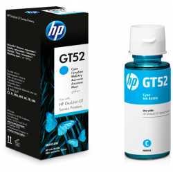 HP GT52 - M0H54AE CamGöbeği Orijinal Mürekkep Şişesi (135 ml)