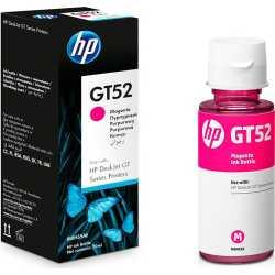 HP GT52 - M0H55AE Macenta Orijinal Mürekkep Şişesi (70 ml)