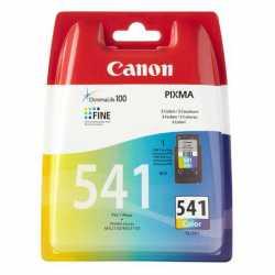 CANON CL-541 Üç Renkli Orijinal Mürekkep Kartuşu CL541 / CL 541