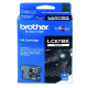 BROTHER LC67BK Siyah Orijinal Mürekkep Kartuşu LC-67 BK