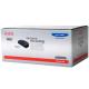 Xerox 106R01379 Yüksek Kapasiteli Siyah Orijinal Laser Toner Kartuşu Phaser 3100MFP