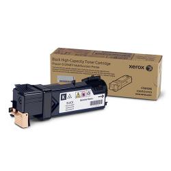Xerox 106R01459 Siyah Orijinal Laser Toner Kartuşu Phaser 6128MFP