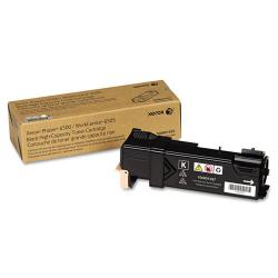 Xerox 106R01604 Siyah Orijinal Laser Toner Kartuşu Phaser 6500/6505