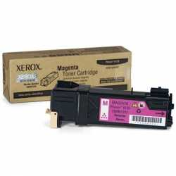 Xerox 106R01336 Kırmızı Orijinal Laser Toner Kartuşu Phaser 6125N