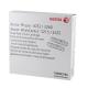 Xerox 106R02782 Siyah Orijinal Laser Toner Kartuşu Phaser 3052/3260