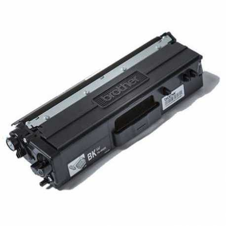Brother TN-466 Siyah Orjinal Laser Toner Kartuşu TN466