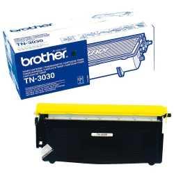 BROTHER TN 3030 SIFIR SİYAH MUADİL TONER