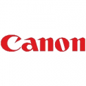 Canon Lazer Yazıcılar