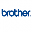 Brother Lazer Yazıcılar