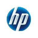 HP Inkjet Yazıcılar