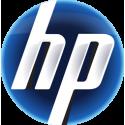 HP Orjinal Toner