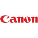 Canon Orjinal Tonerler