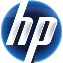 HP Muadil Kartuş