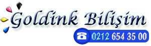 Adres Teslim Hızlı Toner Dolumcu 5554163500